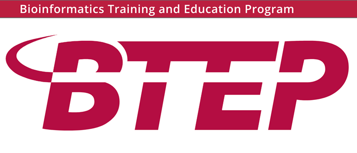 BTEP Program  Logo